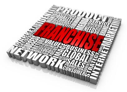 Ein Ratgeber zu was ist Franchise? Welches Franchisesystem ist für mich geeignet? Selbstständig mit Franchise
