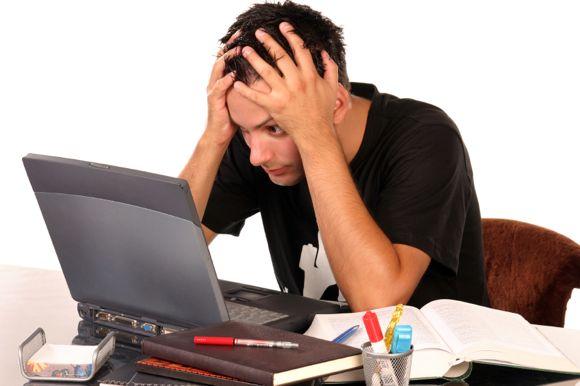 Was tun gehen Emailflut, Zu viele Emails, Emails organisieren