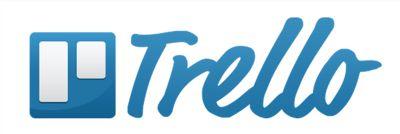 Deutsche Video Anleitung zu Trello, Einführung Übersicht zur Funktionsweise von Trello