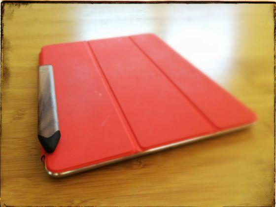 Welcher ist der beste Stylus für das iPad