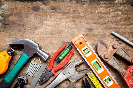 Tools für mehr Produktivität, Apps zu Produktivität