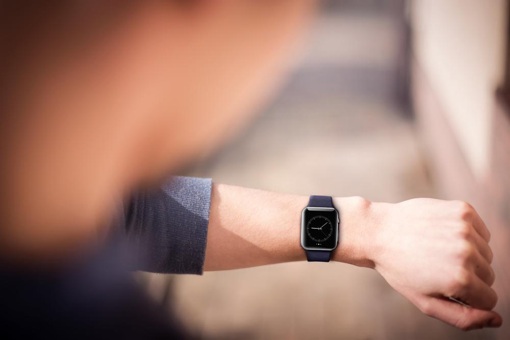 7 gründe warum ich mir eine apple watch kaufen werde