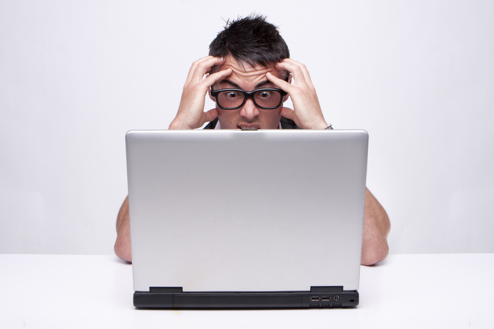 Erfahrungsbericht Google Chromebook