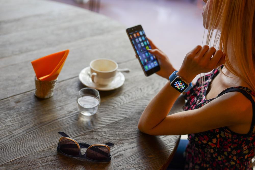 Fazit zur Apple Watch