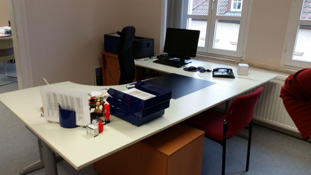 Büro_Thomas_Michl