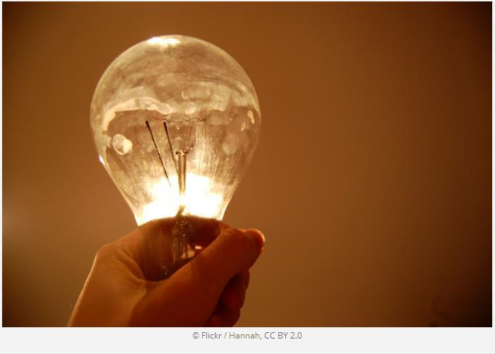 Ideen für Blogbeiträge