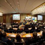 Nicht verpassen: 5 Tickets für das Wirtschaftsforum in Düsseldorf zu verschenken