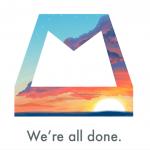 Eine sehr traurige Nachricht: Die beste Email-App fürs iPad und iPhone sagt 'Lebe wohl'