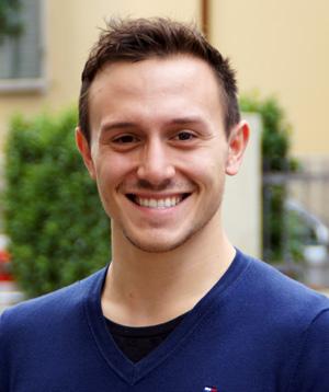 Fabian Silberer