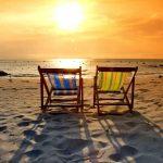 Wie Du Deinen Urlaub richtig genießen kannst [Podcast 006]