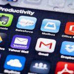 8 Produktivitätstipps für Dein iPhone [Podcast 018]