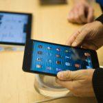 Welches iPad soll ich kaufen? Und welcher ist der passende Eingabestift? Eine Entscheidungshilfe