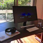 """""""Mein Setup"""" von Amir Salihefendic, Gründer und CEO von Todoist"""