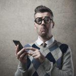 Selbstversuch: Drei Wochen ohne Email App auf meinem iPhone