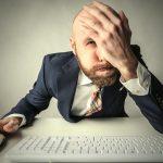 Papierminimiertes Büro: Fünf Fehler, die Du vermeiden solltest