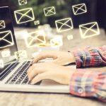 Emails im Griff: So wirst Du zum Inbox Zero [Podcast 025]
