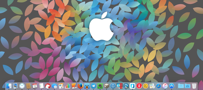 Desktop Petrat
