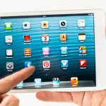 Erfahrungsbericht – 5 Bereiche, in denen das iPad Mini meinen Arbeitsalltag veränderte