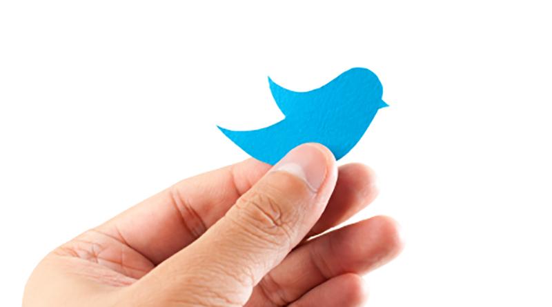 Twittern für Anfänger Teil 1
