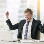 Die zwei Minuten Regel – Grundlage des Selbstmanagements