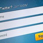 Anleitung: Twittern für Anfänger (2. Teil) Drei Schritte zu Twitter