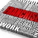 Welches Franchisesystem ist für Dich geeignet? (1. Teil)