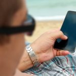 6 Regeln, wie Du das Beste aus Deinem Urlaub machst