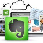 Effektive Nutzung von Evernote in 8 Schritten