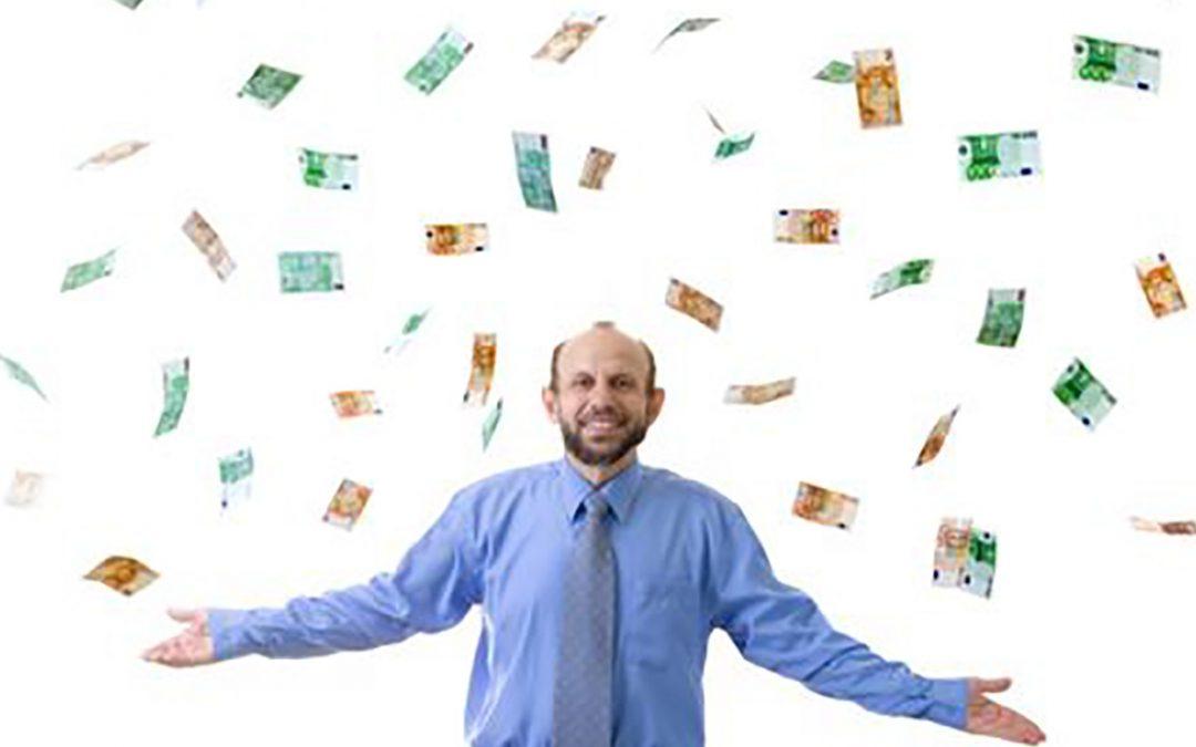 Welches Franchisesystem ist für Sie geeignet? (3. Teil), Die Beweggründe der Franchisegeber