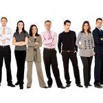 6 Gründe, warum Du Trello zur Organisation Deines Teams nutzen solltest