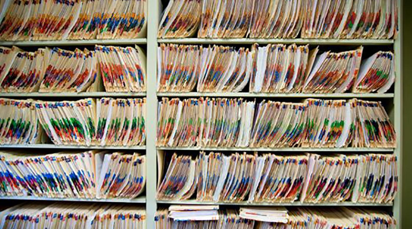 13 Wege, Dokumente in Evernote abzulegen