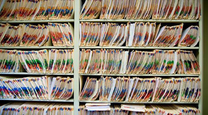 13 Wege Dokumente Evernote