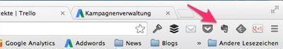 Webclipper von Evernote nutzen