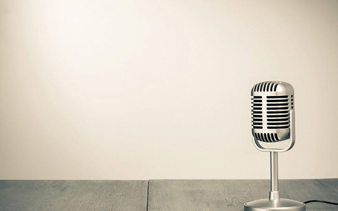 Kurz und knapp: 5 Praxistipps für Existenzgründer