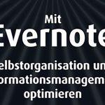 Meine Leseempfehlung: Das Evernote Buch von Herbert Hertramph
