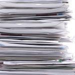 Papierloses Büro: 2. Der Workflow – Investiere eine Stunde pro Woche