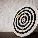 8 Fehler, die Du beim Setzen von Zielen unbedingt vermeiden solltest