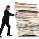 Papierloses Büro: 1. Die richtigen Werkzeuge