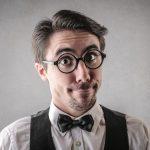 16 Funktionen von iOS 8, die Du kennen solltest