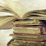 Papierloses Büro: Der richtige Umgang mit älteren Dokumenten