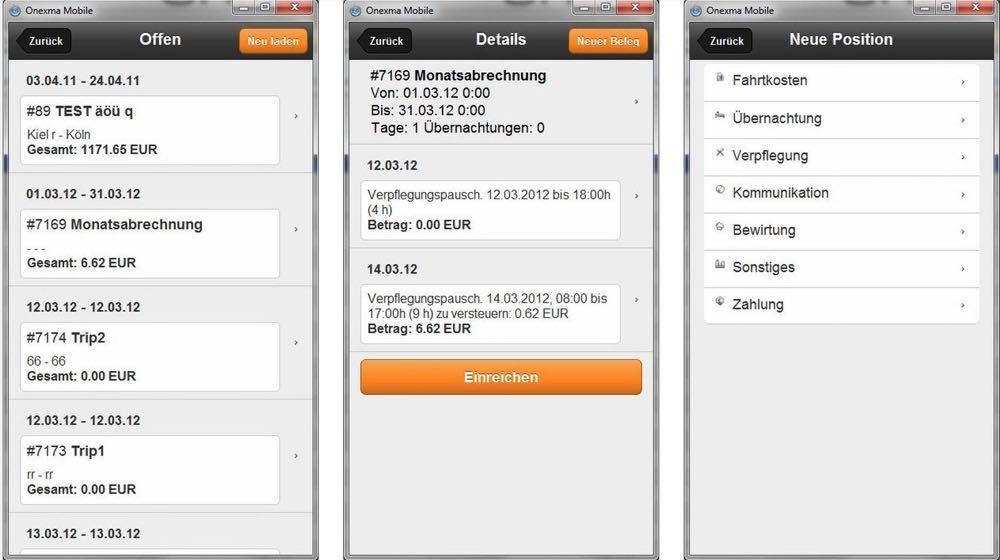 top ipad apps für ein papierloses Büro