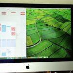 Wie Du Dein iPad als zweiten Monitor nutzen kannst
