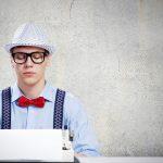 Wie ich Evernote als Blogger nutze