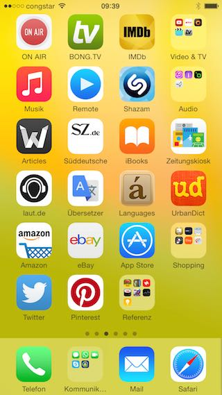 iphone-screen3