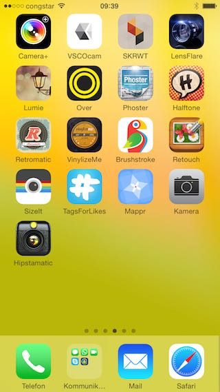 iphone-screen4