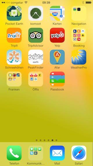 iphone-screen5