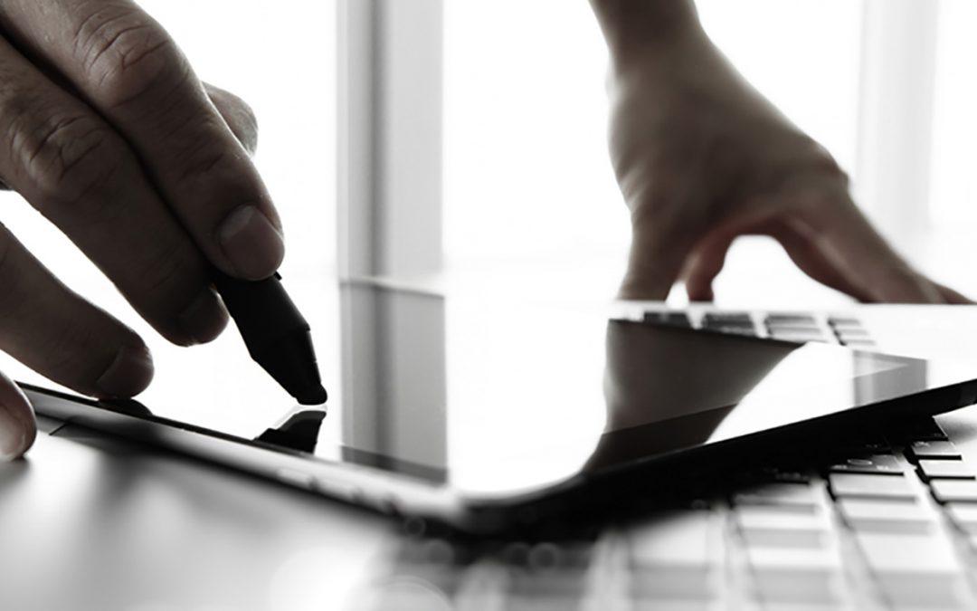 Die ultimative Übersicht aller Eingabestifte für das iPad