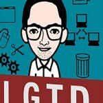 Eine Einführung in LGTD – Lars Gets Things Done