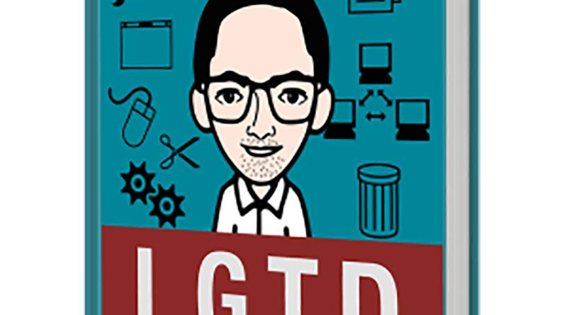 Einführung LGTD