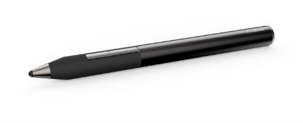 Ranking der Smartpens für das iPad